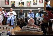 تأمین اجتماعی: برنامهای برای متناسبسازی دوباره حقوق بازنشستگان نداریم