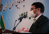 83 درصد اقتصاد استان کرمان تحت تاثیر کرونا قرار دارد