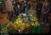 97درصد صنعت گردشگری ایران از کرونا آسیب دید/ لزوم ارائه تسهیلات خرید محصولات صنایع دستی