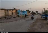 فعالیت کمیتههای سلامت در روستاهای استان گلستان/بر واحدهای صنفی روستایی نظارت میشود