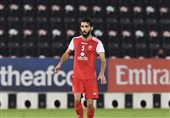Bashar Resan to Leave Persepolis