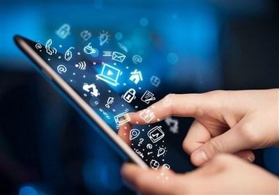 ۱.۷ درصد از کل جمعیت اروپا متخصص فناوری اطلاعات هستند