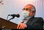 استاندار کرمان: بیش از 17 هزار نفر واجد شرایط طرح ملی مسکن در استان کرمان شناخته شدند