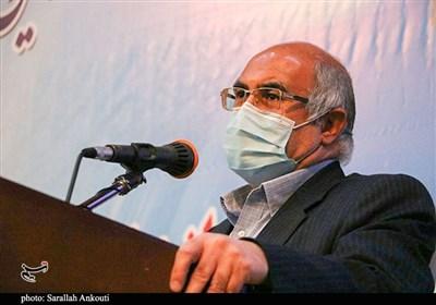 استاندار کرمان: پروژه انتقال آب خلیج فارس به گلگهر فردا افتتاح میشود
