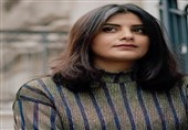 انتقاد تند دیدهبان حقوقبشر از نقض حقوق زنان در عربستان