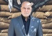"""رئیس منظمة الطیران المدنی لـ""""تسنیم """": لیست هناک رحلات الى العراق خلال مراسم زیارة الاربعین"""