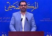 الخزعلی: تهدید أمیرکا لقیادات عراقیة انتهاک صارخ للقانون الدولی