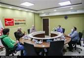 نشست نقد و بررسی مستند نبردهای فانتوم