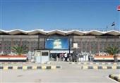 سوریه|انجام اولین پرواز از دمشق به قاهره پس از چند ماه توقف