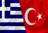 توافق ترکیه و یونان بر سر مکانیسمی برای کاهش تنشها میان دو طرف