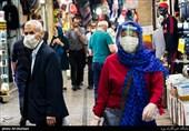 انتقاد سخنگوی شورای شهر تهران از مدیریت فعلی مقابله با کرونا