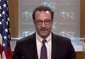 کاخ سفید: به تحریم مقامات لبنانی مرتبط با حزبالله ادامه میدهیم