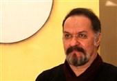 طاهری: برخی مسئولین نگران بودند با نمایش هنر دفاع مقدس در خارج از کشور به آنها برچسب جنگطلبی زده شود!