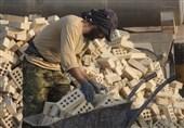 بسیجیان 12 «خانه محروم» در روستاهای دورافتاده آذربایجان شرقی تکمیل کردند