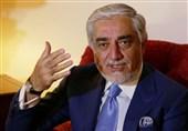 عبدالله در رأس یک هیئت عالیرتبه سیاسی به قطر میرود