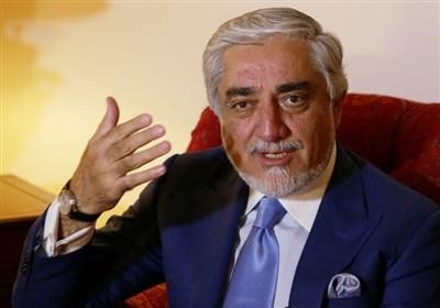 عبدالله: به کشورهای منطقه و جهان برای گفتوگو با طالبان نیاز داریم