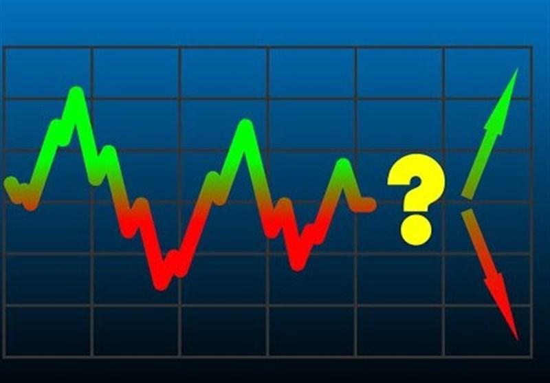 اسامی سهام بورس با بالاترین و پایینترین رشد قیمت امروز 99/08/03