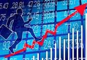 46 پیشنهاد بخش خصوصی برای احیای بورس؛ از افزایش عرضه اولیهها تا کاهش کارمزد معاملات