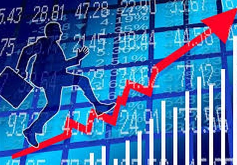 ۲۰۲۰، سالی خارقالعاده در تاریخ بازارهای سرمایه شد,
