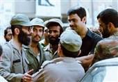 خاطرات محافظان آیتالله خامنهای| از حضور هفتگی در جبهههای جنگ تا شکار تانکها همراه با چمران