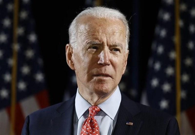 جو بایدن کیست؟