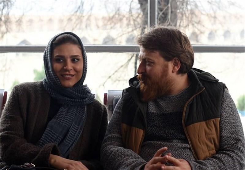 سینما , فیلمهای سینمایی ایران , + فیلم ,