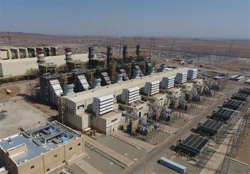تهاتر 108 میلیون یورو مطالبات نیروگاهی با بدهی های غیربرقی توسط مپنا/ قطعی های برق و پروژههایی که به تأخیر خورد