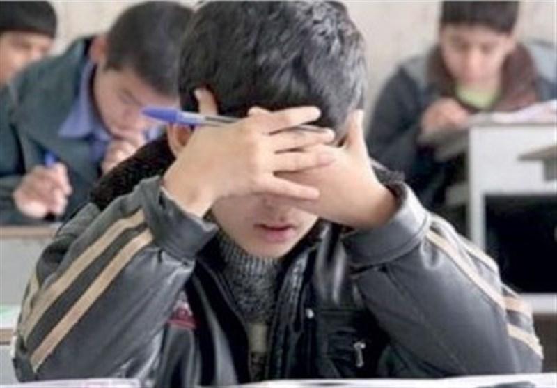 موضوع اعتراض دانش آموزان در شورای آموزش و پرورش مطرح میشود