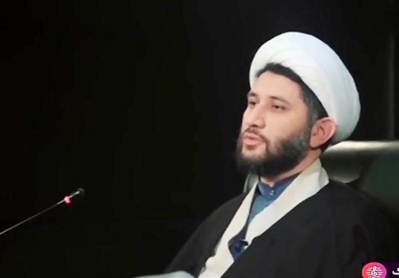 واکنش رئیس مجمع نمایندگان گیلان به فساد در ادارات/ برخی مدیران موجب وهن نظام اسلامی میشوند