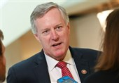 White House Chief of Staff Meadows Has COVID-19: Source