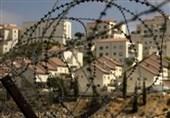 آژیر خطر در شهرکهای صهیونیستنشین اطراف غزه به صدا درآمد