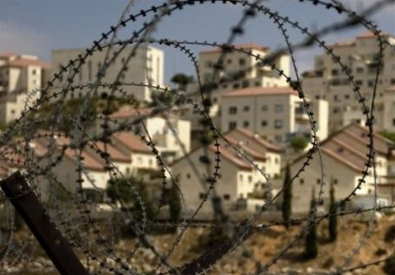 Lawmakers Call on EU Leaders to Stop Israeli Annexation of West Bank