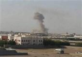 یمن| ائتلاف متجاوز سعودی 245 بار توافق الحدیده را نقض کرد