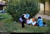 نبود زیرساخت کافی زمینهساز جولان معتادان در شهر کرمانشاه/ خلأهای قانونی مانعی برای ریشهکن کردن اعتیاد و مواد مخدر است