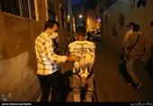 گزارش| اصل ماجرای مرگ مرد جوان در شهرک حجت مشهد/ اختلاف خانوادگی و درگیری مرد 30 ساله با خانواده همسر سابقش و اهالی محل