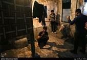 صدور مجوز ایجاد کمپ و اقامتگاه معتادان متجاهر در بهارستان تسریع شود