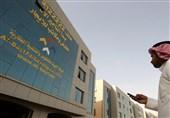عربستان|کاهش تولیدات صنعتی در سایه شیوع کرونا