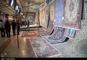 19 هزار بافنده فرش اصفهان بیمه ندارند
