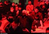 اربعین در کرمان تعطیل نیست؛ از برگزاری مراسم هیئتها با رعایت پروتکلهای بهداشتی تا راهاندازی حسینیههای سیار
