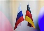 بخش صنعت آلمان خواستار رفع تحریم های اتحادیه اروپا علیه روسیه شد