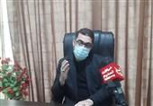 رئیس خانه مطبوعات استان ایلام: موافق فعالیت سایتها و کانالهای خبر غیررسمی نیستیم