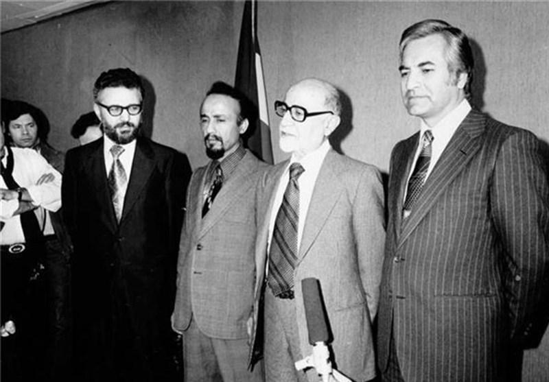 امام خمینی , مجلس شورای اسلامی ایران ,