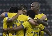 الکوره: نگرانی بازیکنان النصر از تکرار کابوس الهلال/ گروه فولاد سه تیمی میشود؟