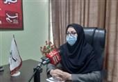 مدیرکل تأمین اجتماعی ایلام از دفتر استانی تسنیم بازدید کرد