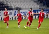 گزارش AFC از «صعود باشکوه» پرسپولیس به فینال لیگ قهرمانان آسیا