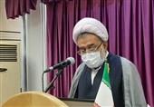 مراکز آموزش مهارتی استان بوشهر به امکانات پیشرفته مجهز میشود