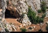 خطر نابودی غار 300 هزار ساله روستای «اُزوار» کاشان در سایه منافع شخصی/ چرا مسئولان به مطالبه مردم توجهی ندارند + فیلم