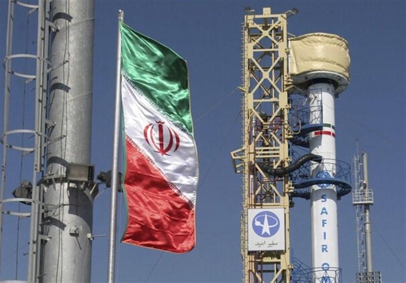 علم و تکنولوژی , فناوری نانو , پژوهشگاه هوافضای ایران , سلولهای بنیادی ,