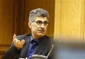 چرا تورم در ایران مهار نمیشود؟/ رحمانی: نرخ بهره ابزاری موثرتر برای کنترل تورم است