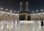 عربستان از 11 آبان مراسم حج عمره را آغاز میکند
